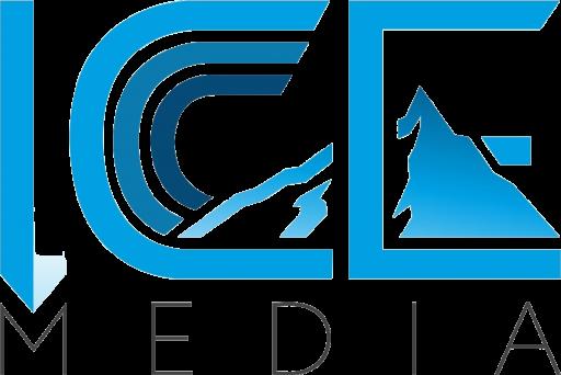 icemedia.kz
